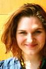 Amy Claussen, Pocket Gems