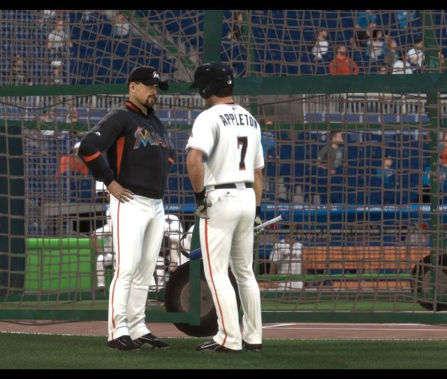 Master All Of Mlb 14 The Shows Game Modes With This Comprehensive Guide Venturebeat