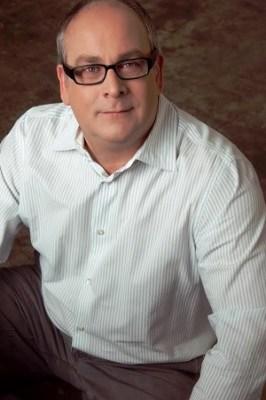 Mike Vorhaus, president of Magid Advisors