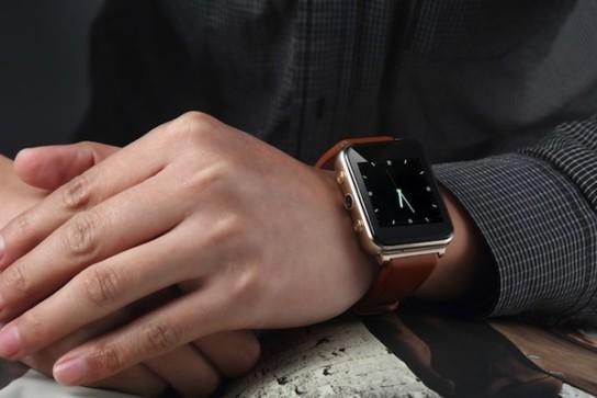 flyshark-smartwatch1