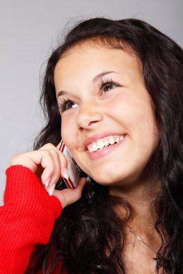 DialogTech now tells companies how many dollars an inbound call is worth