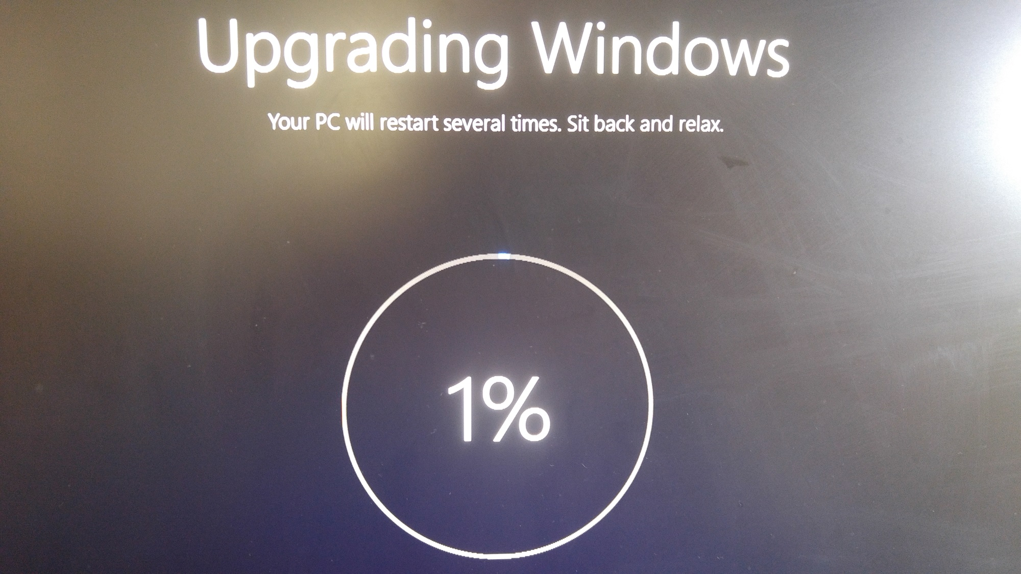 How to download and install Windows 10 without using Windows ...