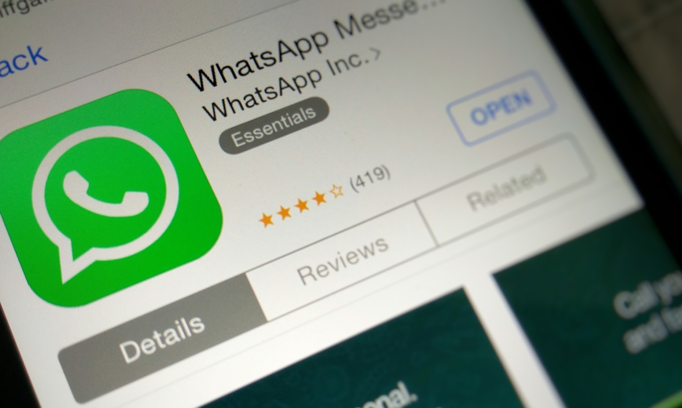 WhatsApp threatens legal action against advertisements for tools that bypass anti-spam restrictions