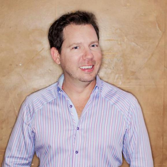 Cliff Bleszinski is the creator of Project Bluestreak.