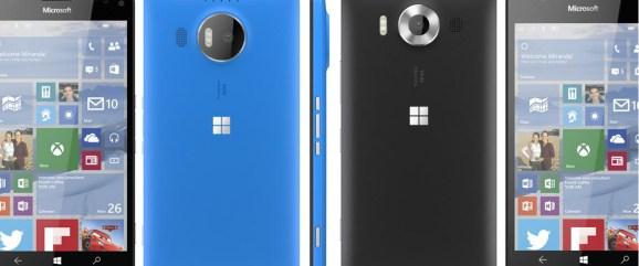microsoft-lumia-smartphone