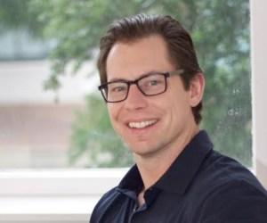 Steve Nix is head of ForwardXP