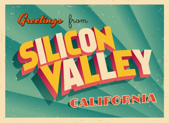 Californians belief tech firms however need rules to rein them in