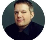 Chris Kohler of Wired