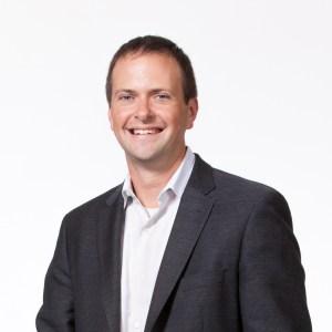 Ensighten raises $53M to help companies manage sea of marketing data, vendors