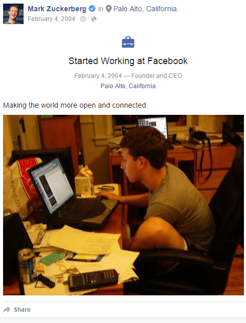 mark_zuckerberg_started_working