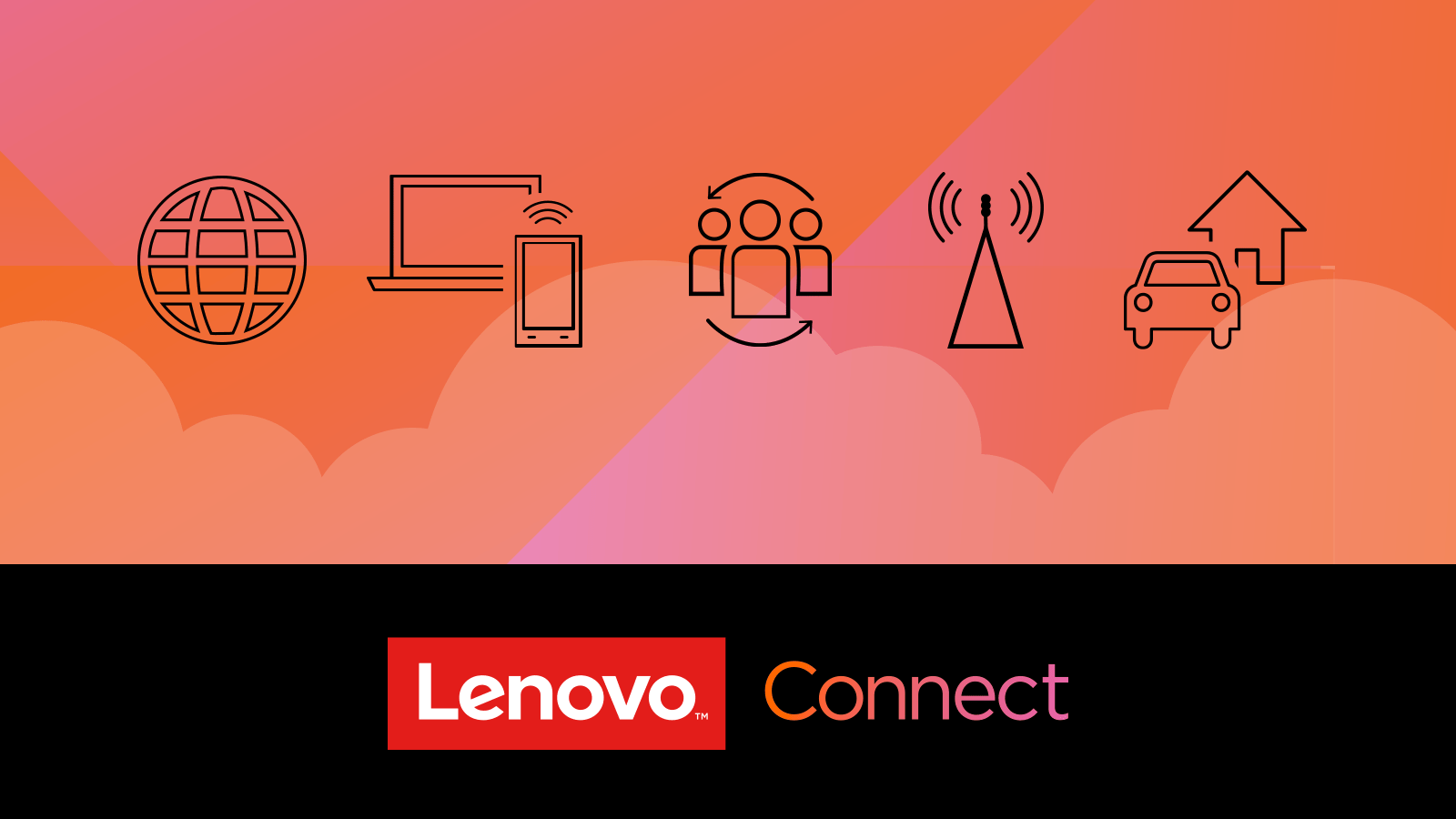 how to connect beats wireless to lenovo laptop