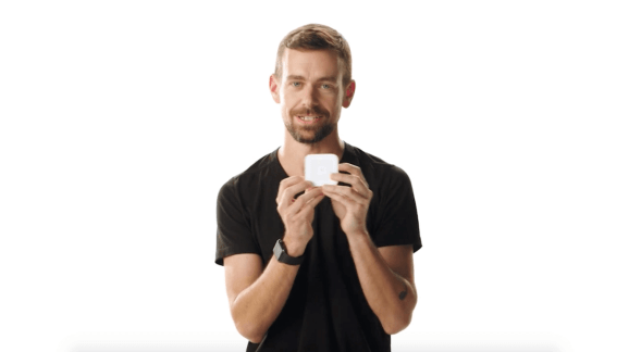 Square's Bitcoin transfer causes inside disagreement