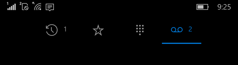 phone-app-header