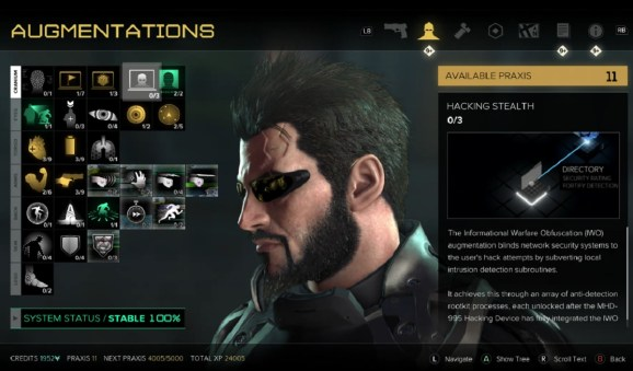 PS Plus video games coming in January 2018: Deus Ex: Mankind Divided, Telltale's Batman, and extra