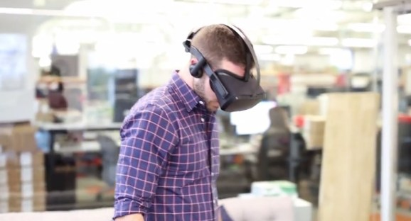5 issues to anticipate from VR headsets in 2019