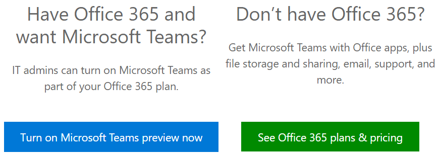 microsoft_office_teams_for_businesses