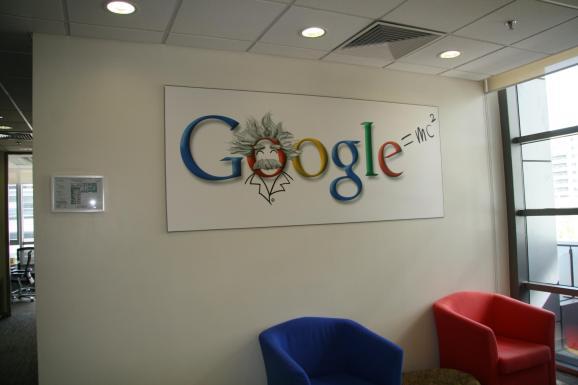 Ex-Google engineer James Damore sues for discrimination