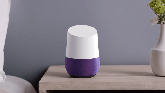 Amazon Echo vs. Google Home: The finest AI for dwelling safety