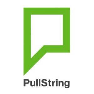 pullstring bot