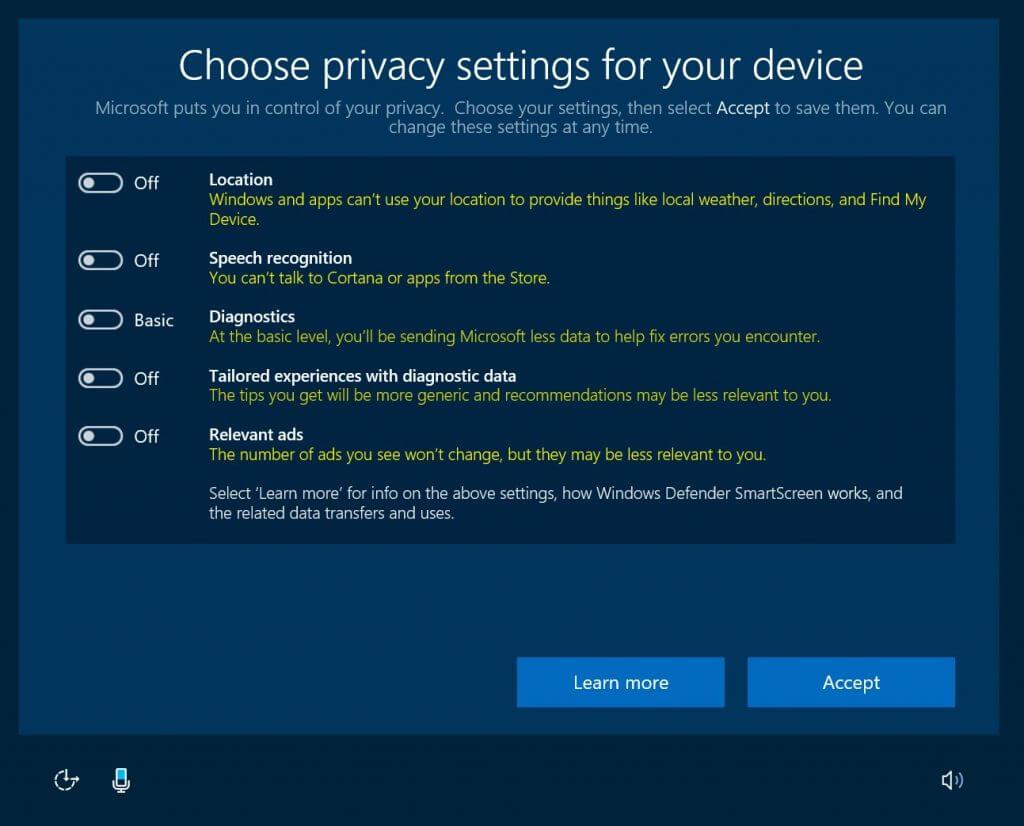 windows_10_privacy_setup2
