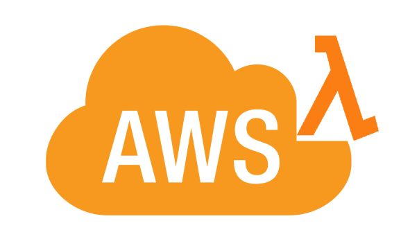 aws AWS' Serverless Application Repository compounds its early advantage