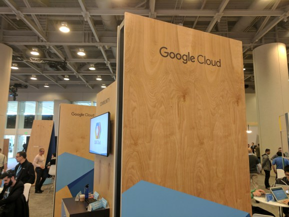 Google launches Preemptible GPUs for low-cost processing within the cloud
