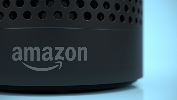 10 issues your new Alexa-powered good speaker can do