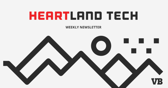 heartlandtech-newsletter Heartland Tech Weekly: Can a fund of funds direct more venture capital to Midwest startups?