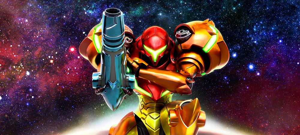 Metroid Samus Returns 5 Tips Before Your Mission On