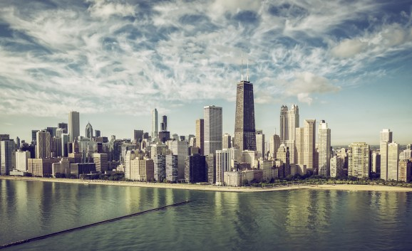 Goldman Sachs, CapitalG, and different buyers finish lawsuit in opposition to Chicago's Outcome Health