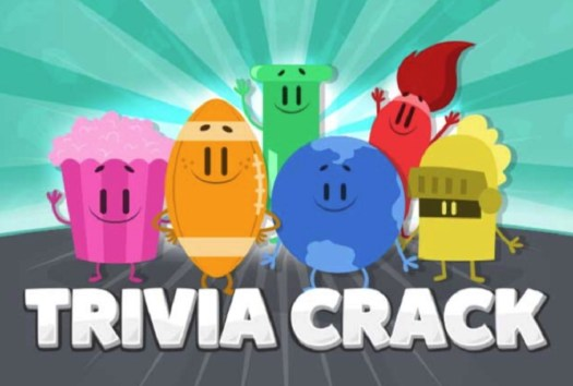 Etermax CEO: How Trivia Crack published 8 games during the pandemic 2