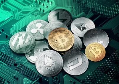 crypto currencies ile ilgili görsel sonucu