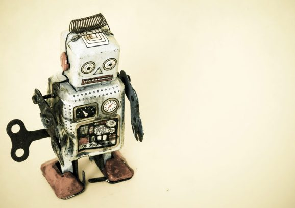 3 causes chatbots didn't meet business expectations in 2017