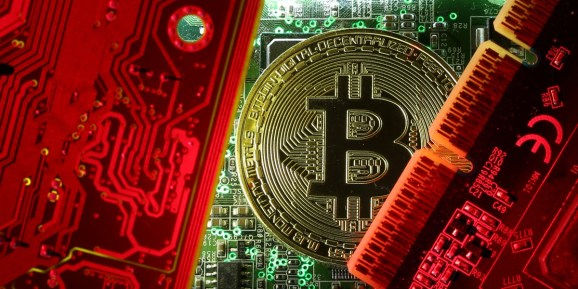 South Korea prepares invoice to ban cryptocurrency buying and selling, raids native exchanges for alleged tax evasion