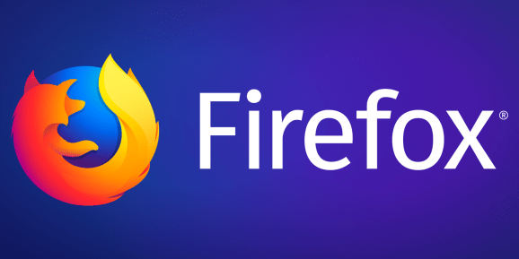 Firefox 59 arrives with quicker web page load instances, higher non-public shopping, and Android Assist