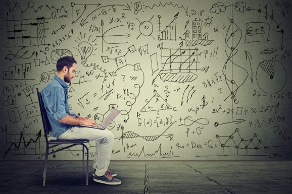 How IBM builds an efficient knowledge science staff