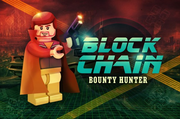 5 predictions for 2018: Blockchain bounty hunters and extra