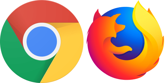 ProBeat: Google Chrome and Mozilla Firefox are bringing again the browser wars