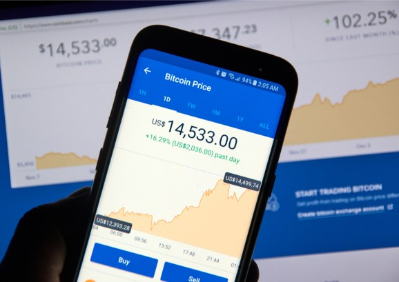 How Coinbase may disrupt conventional brokerages and dominate the funding market
