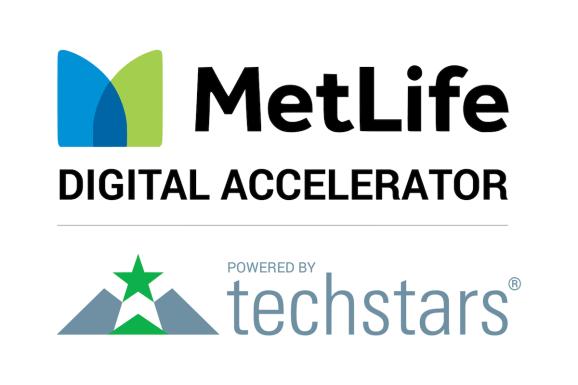 Techstars launches insurance coverage tech accelerator in North Carolina