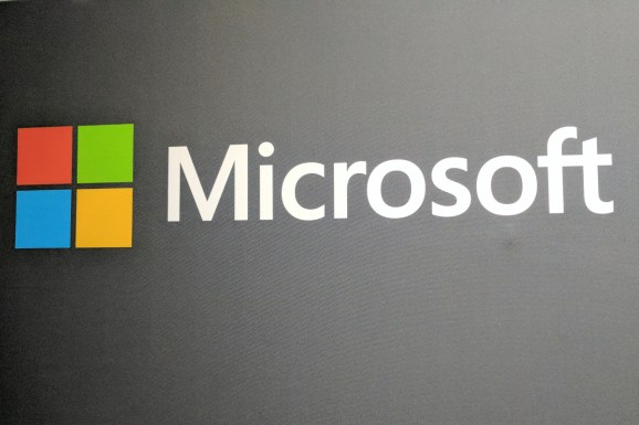 Microsoft guarantees to assist startups promote their merchandise…in the event that they're on Azure