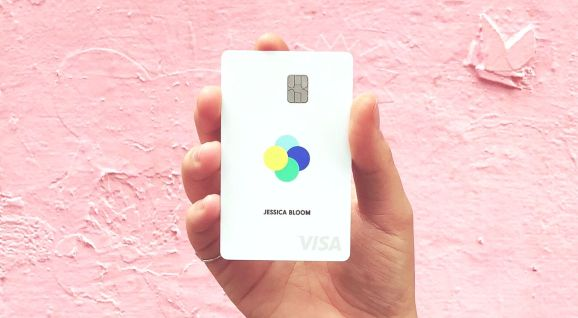 Petal nabs $13 million from Peter Thiel's Valar Ventures, others to get bank cards to folks with out credit score scores