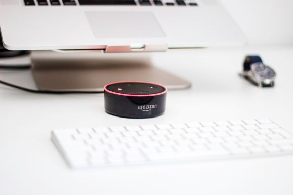 6 Alexa optimization ideas for brand new customers