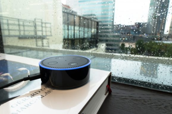5 methods native governments use Alexa to attach with constituents