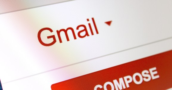gmail Google launches AMP for email to bring web-like actionable content to Gmail