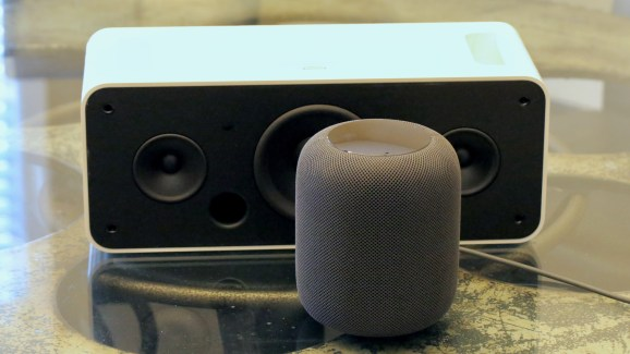 Apple HomePod assessment: Only Siri followers ought to contemplate this bass bomb