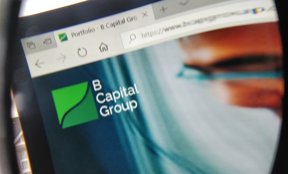 img_20180209_091254 Facebook cofounder's B Capital Group closes first VC fund at $360 million