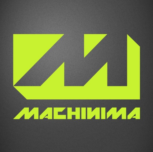 Machinima rebrands because it takes gamer tradition movies to new video platforms