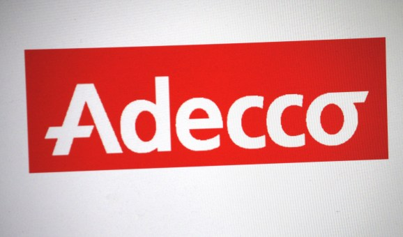 Adecco to amass edtech firm General Assembly for $413 million