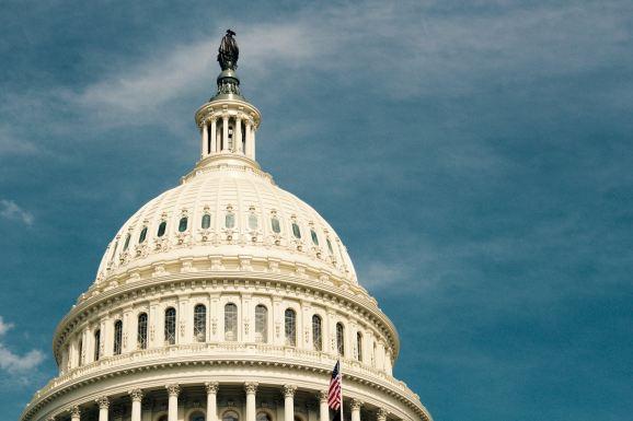 jomar-271602-unsplash 5 ways Congress could regulate Facebook